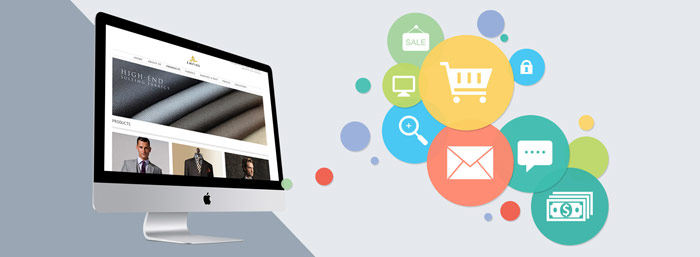 Make Your Ecommerce Website More Usable